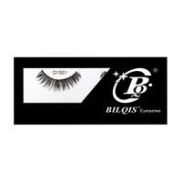 Bulu Mata Bilqis Eyelashes Double Layer D1501