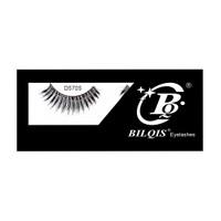 Bulu Mata Bilqis Eyelashes Double Layer D5705
