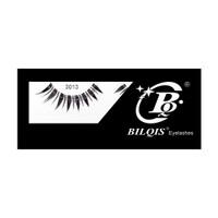 Bulu Mata Bilqis Eyelashes 3013