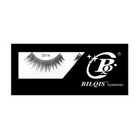 Bulu Mata Bilqis Eyelashes 3014