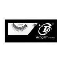 Bulu Mata Bilqis Eyelashes Double Layer D2407