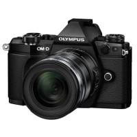 Olympus OM-D E-M5 Mark ll KIT 12-50mm PRO Resmi OCCI