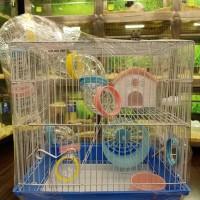 hamster cage 425B