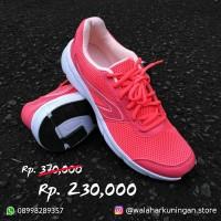 Sepatu Lari Jogging KALENJI RUN ONE RUNNING SHOES