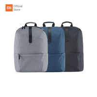 Xiaomi Leisure Casual Backpack