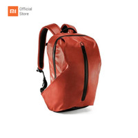 Mi All Weather Backpack