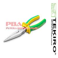 TEKIRO TANG LANCIP Size 6 kode PL-LN0760