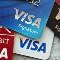 Jasa Sewa Kartu Visa Rp100.000