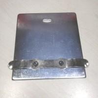 Harga p n 48 needle plate butterfly plat tarik mesin jahit | antitipu.com