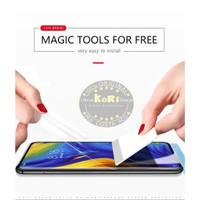 Jual Lenovo K9 Note - Harga Terbaru 2019 | Tokopedia