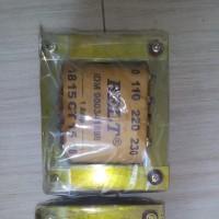 trafo transformer belt 20a 20 ampere 45vct 45v ct