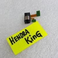 Flexible connector handsfree Samsung J7 pro / Headset samsung j7 pro