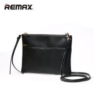 Tas Slempang Fashion Wanita Remax Clutch Single 218 bentuk trendy