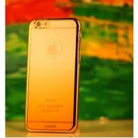 Softcase Yee Colour Series Cases smartphone Remax mudah dibersihkan