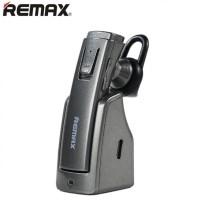 Wireless Headset Bluetooth 4.1 Car Speakerphone Remax modis - RB-T6C