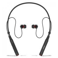 Earphon Wireless Bluetooth 4.1 michriphone suara jernih remax - RB-S6