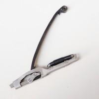 QJ 250 Galaxy Benelli PE - Tensioner Rantai Kamrat Keteng