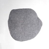 QJ 50 Venus Sanex - Karpet Bagasi Original