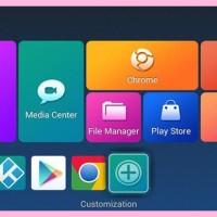 Jual Tv Box Android di Jakarta Pusat - Harga Terbaru 2019