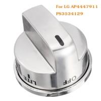 Ebz37189611 Kompor Gas Kontrol Jarak untuk LG ap4447911 ps3534129