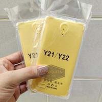 Info Softcase Vivo Y21 Katalog.or.id