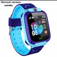 Jam Tangan pria atau Wanita Merk Imoo Smart Watch Type : Q12 Box 7