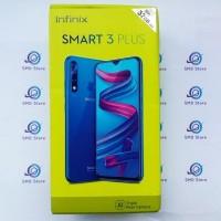 Harga Infinix Smart 3 Ram 3 Katalog.or.id