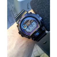 Casio GshocK GLX-6900-1A Original | Jam Tangan Pria GLX 6900 1A
