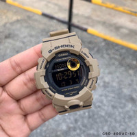 Casio GshocK GBD-800UC-5 Original | Jam Tangan Pria GBD 800UC 5