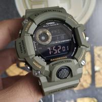 Casio GshocK GW-9400-3DR Original | Jam Tangan Pria GW 9400 3DR