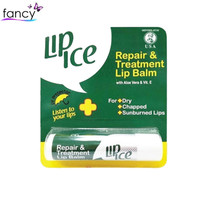 Lip Ice Repair & Treatment Lipbalm
