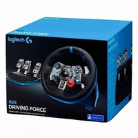Logitech Driving Force G29 Steering Wheel