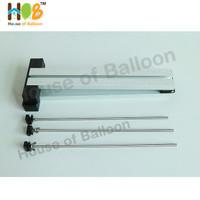 Balloon Sizer Pengukur Balon Ukuran Balon