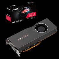 ASUS AMD Radeon RX 5700 XT 8GB GDDR6