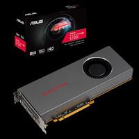 ASUS AMD Radeon RX 5700 8GB GDDR6