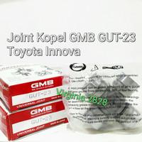 JOINT KOPEL - TOYOTA INNOVA - GUT-23 CROSS JOINT UNIVERSAL GMB GUT23