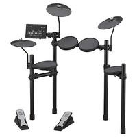 Yamaha DTX 402K Drum elektrik