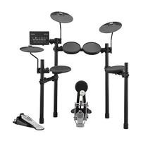 Yamaha DTX 452K Drum Electric