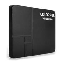 Colorful SSD SL300 120GB