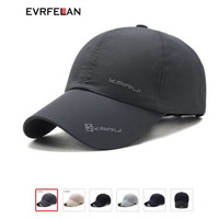 Topi Baseball Impor Summer Hat Baseball Cap Warm Hats for Men Women