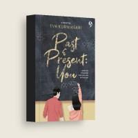 Past & Present You - Eva Kurniasari