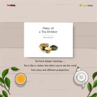 Diary Of Tea Drinker