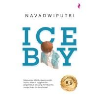 Ice Boy - Navadwiputri