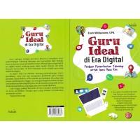 Guru Ideal Di Area Digital