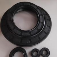 Oil Seal / Seal Oli TC OD 490