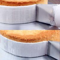 Kepala Nozzle Cetakan Cream Kue Decorating Pastry Tip - L200