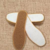 Insole sepatu shoes pad sol