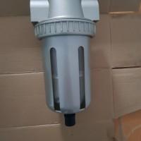 water separator 3/4 inch
