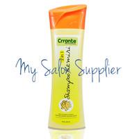 Crrante Shampoo 2 in 1 Kemiri 200ml