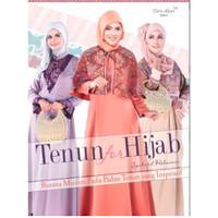 Buku Tenen For Hijab